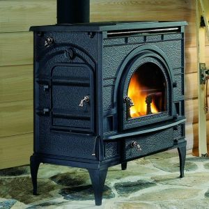 Vermont Wood Stoves For Heating Kfdesign Vermont