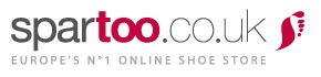Welcome to the new range of offers, the Spartoo Discount Code September 2012 which gives you up to a 20% Discount across 4 different codes on all your purchases. Visit voucherCornwall now to be able to use them.