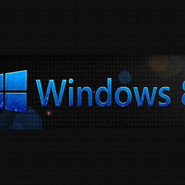 Hd wallpapers for windows 8 6 600x600 Hd wallpapers for windows 8