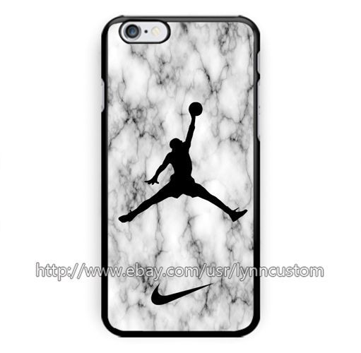 Jordan Air White Marble Best Design Hard Plastic Cover Case For iPhone 6s #UnbrandedGeneric #New #Hot #Limited #Edition #Disney #Cute #Forteens #Bling #Cool #Tumblr #Quotes #Forgirls #Marble #Protective #Nike #Country #Bestfriend #Clear #Silicone #Glitter #Pink #Funny #Wallet #Otterbox #Girly #Food #Starbucks #Amazing #Unicorn #Adidas #Harrypotter #Liquid #Pretty #Simple #Wood #Weird #Animal #Floral #Bff #Mermaid #Boho #7plus #Sonix #Vintage #Katespade #Unique #Black #Transparent #Awesome…