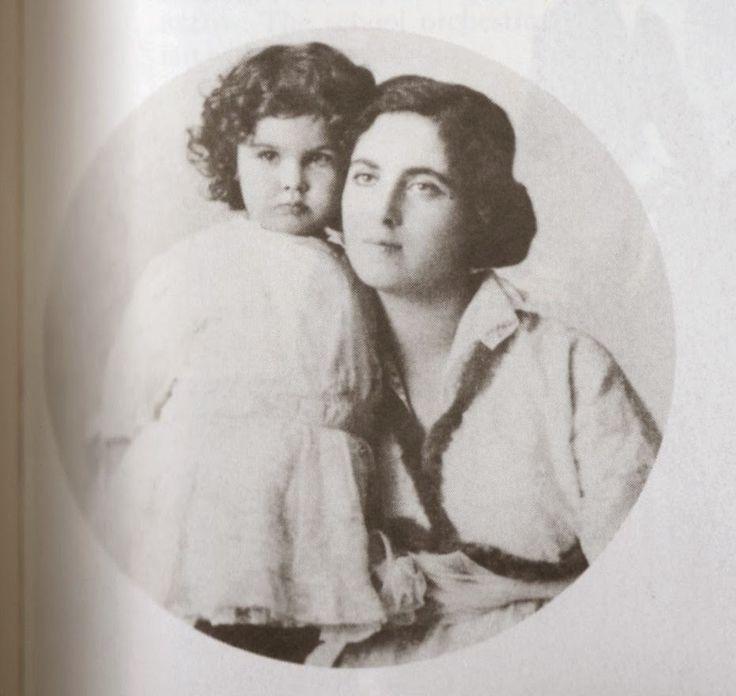 Vivien Leigh: In Memoriam 1913 - 1967