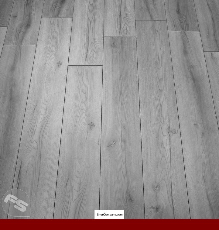 Underlayment Dream Home Eco Silent Hardwood And Engineeredhardwood Hardwood Floors Dark Rustic Flooring Types Of Hardwood Floors