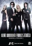 Gene Simmons Family Jewels: Season 6, Part 1 [3 Discs] [DVD]