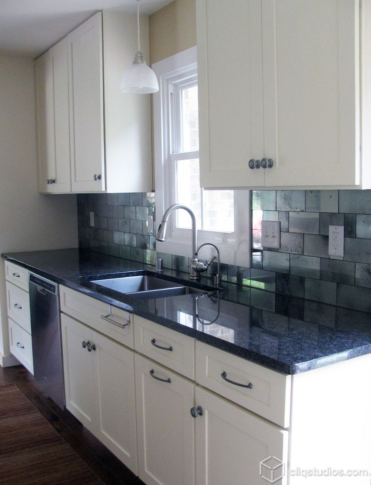 359 Best Real Kitchens By Cliqstudios Images On Pinterest Kitchen Ideas Dressers And Kitchen