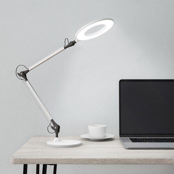 Firth 41 Desk Lamp In 2020 Desk Lamp Led Desk Lamp Architects Desk
