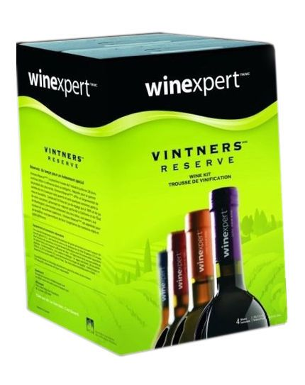Making wine at home can be a fun hobby, and while you can do it without a kit, today's home wine making kits make it easier and more convenient than ever before. The quality of wine kits has increased...