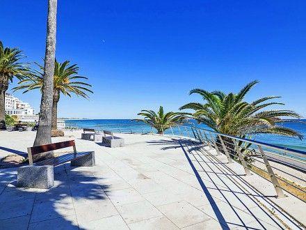 Ferienwohnung Apartamento Pereira für 2 Personen  Details zur #Unterkunft unter https://www.fewoanzeigen24.com/portugal/portugal/8365-130-armao-de-pra/ferienwohnung-mieten/50022:1462883293:0:mr2.html  #Holiday #Fewoportal #Urlaub #Reisen #ArmaçãodePêra #Ferienwohnung #Portugal