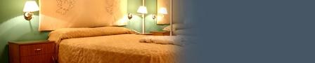 Apartamentos con servicio en Mendoza | Apart Hotel en Mendoza | Alquiler de apartamentos en Mendoza | Fotos