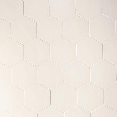 Mutina ceramiche & design | phenomenon hexagon