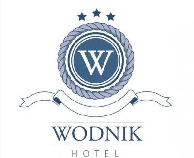 Hotel & Restauracja Wodnik - Sale Weselne Wrocław - http://www.saleweselne.com/wroclaw/hotel-wodnik.html