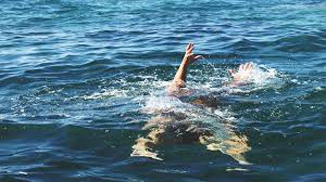 Ditemukan Tak Bernyawa, Dua Pemuda Tenggelam Di Matim