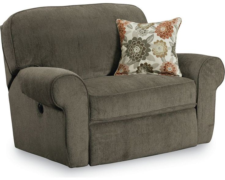 Megan Snuggler® Recliner  sc 1 st  Pinterest & 34 best reclining sofas images on Pinterest | Reclining sofa ... islam-shia.org