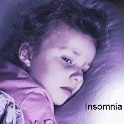 Medications For Treating Insomnia
