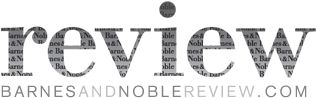 Announcing Our Spring 2013 Discover Great New Writ... - The Barnes & Noble Review