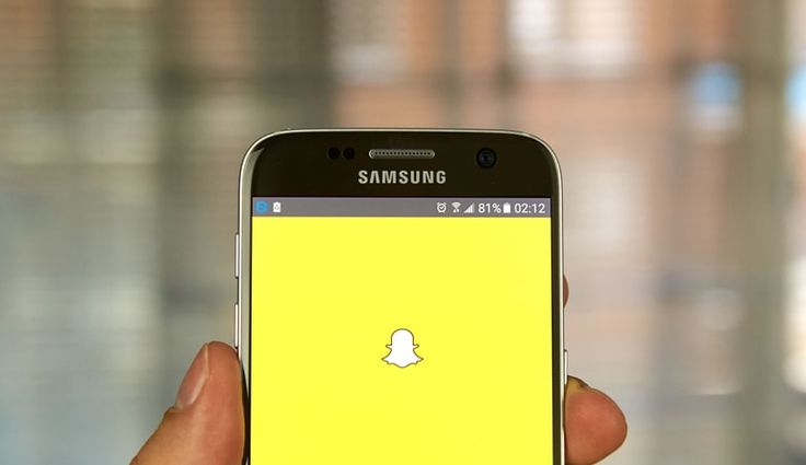 Snap Is Cutting Jobs  Snapchat parent company Snap faces another weak quarter, as the company's share price dipped below its IPO from earlier this year.  Read more: https://www.techfunnel.com/hr-tech/snap-cutting-jobs/