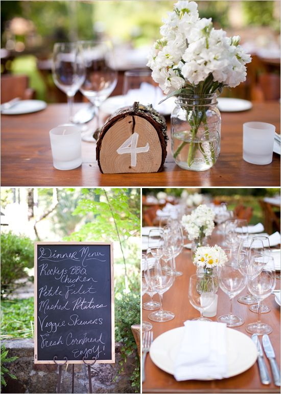wedding ideas handmade 260 best images about rustic chic wedding ideas on 28207