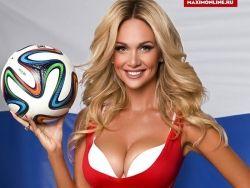 vivasports - vivasports.gr - Αθλητικό Περιοδικό