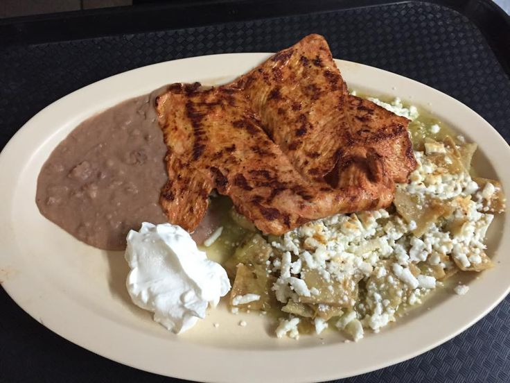 Come taste the difference enjoy an authentic mexican meal