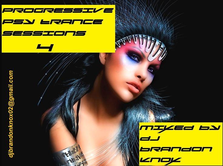 mix.dj - djs and dj mix community. - PROGRESSIVE PSY SESSIONS 4 by djbrandonknox in Psy Trance Party - mix.dj The Social DJ Radio is the World's #1 djs and dj Mix community on Pc's, smartphones & mobile devices.
