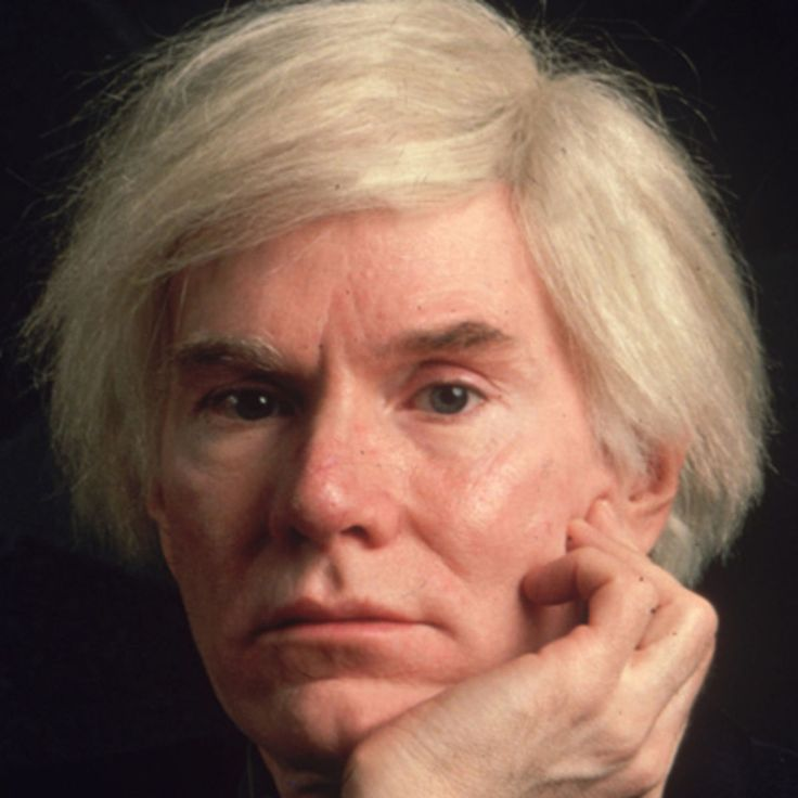 High-art demigod, consummate businessman or a blurring of the two? It's a continual debate when it comes to the life of artist Andy Warhol. Learn more at Biography.com.