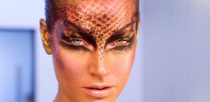 Regina Cosmetics beauty makeup eyes shadow lipstick makeup artist www.reginak.com