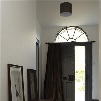 17 Best Images About Down Pipe On Pinterest Dark Grey Bedrooms Grey And Pavilion