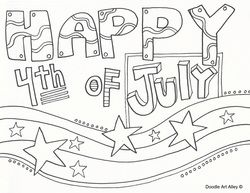 120 best Coloring: Patriotic Celebrations images on