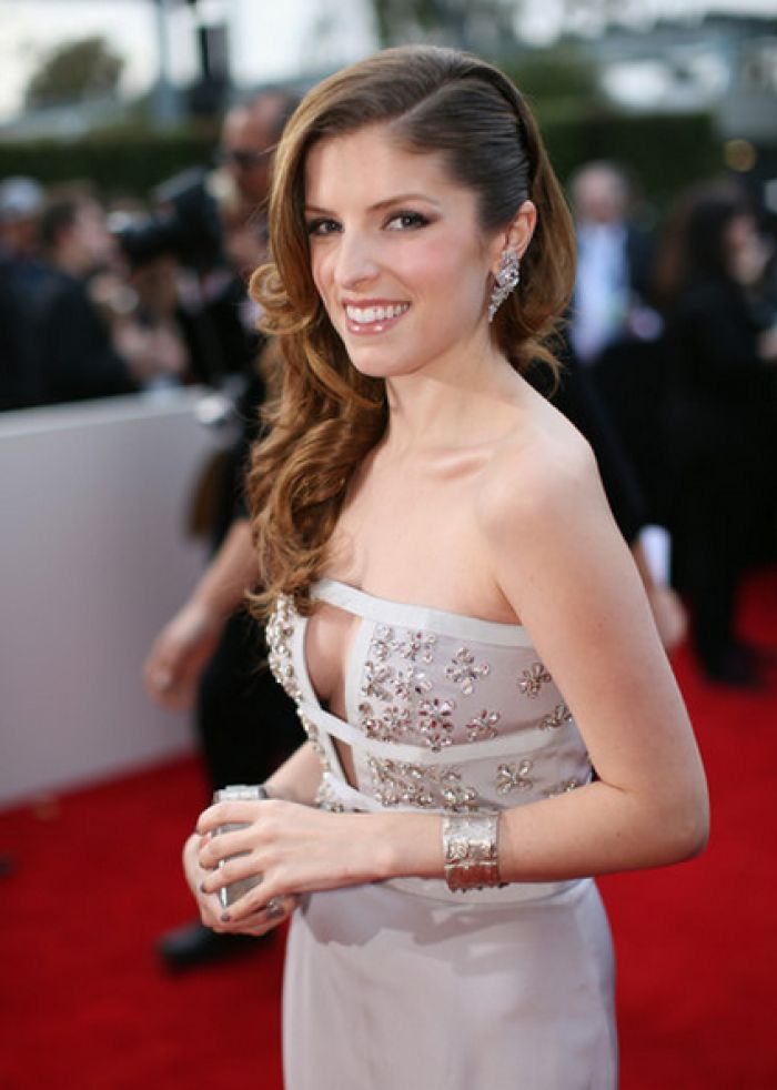 78 Best images about Anna Kendrick on Pinterest ...