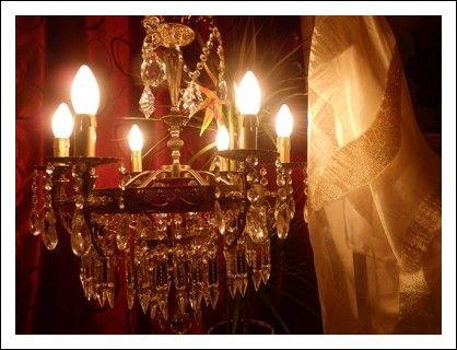 lampadari in bronzo : ... su Pinterest Lampadari, Lampadari Di Cristallo e Lampadario In Vetro