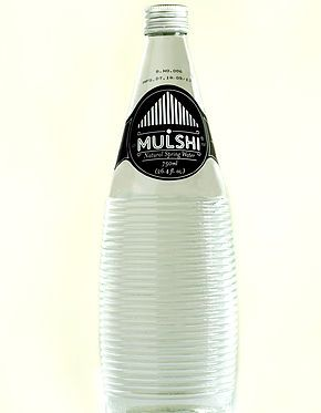 Mulshi Springs | Natural Spring Water from India | What We Are