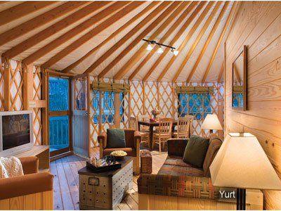 SHX-12-Yurt_interior2