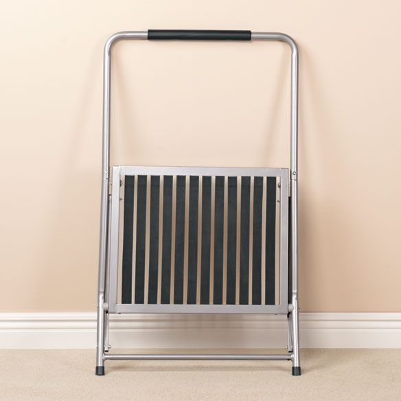 Folding Step Stool With Handle Folding Step Stool Hanging Chair