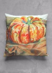 Autumn Accent Pillow: What a beautiful product!
