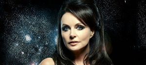 Sarah_Brightman_Dreamchaser