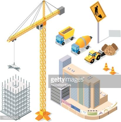 166009322-isometric-construction-set-gettyimages.jpg (412×416)