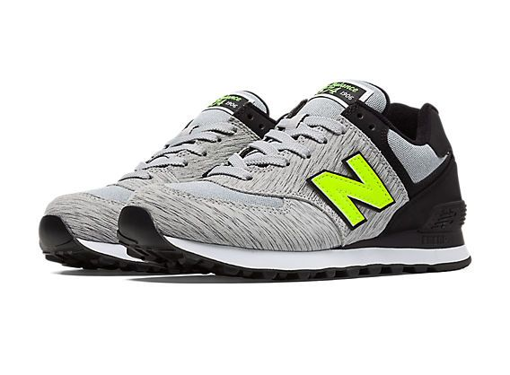 New Balance Shoes Shoes exactly like picture, worn once.still look brand new  and feel brand new. New Balance Shoes Athletic Shoes