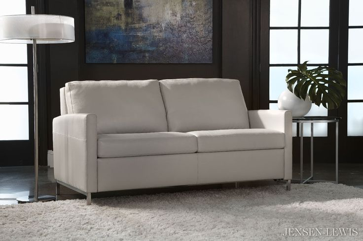 Best 25 Contemporary Furniture Stores Ideas On Pinterest