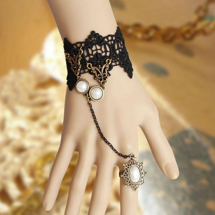 Elegant Fashion antique bracelet, gifts , party, wedding or birthday./$7.99