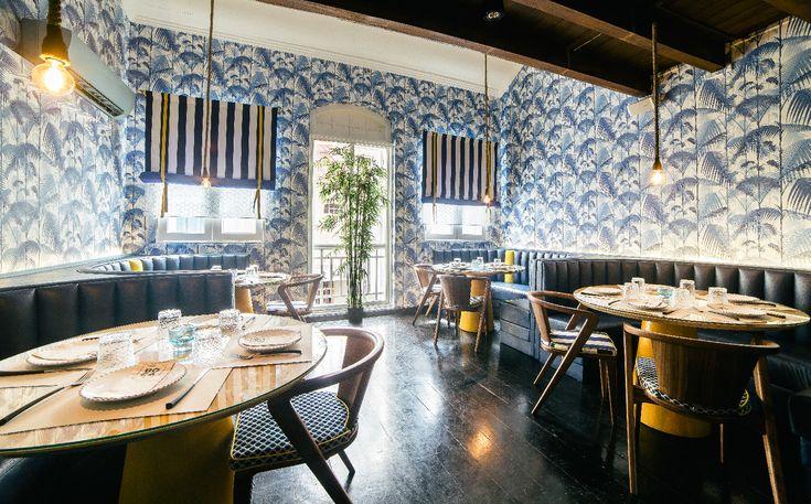 17 best images about delicious cool spots on pinterest for Authentic portuguese cuisine