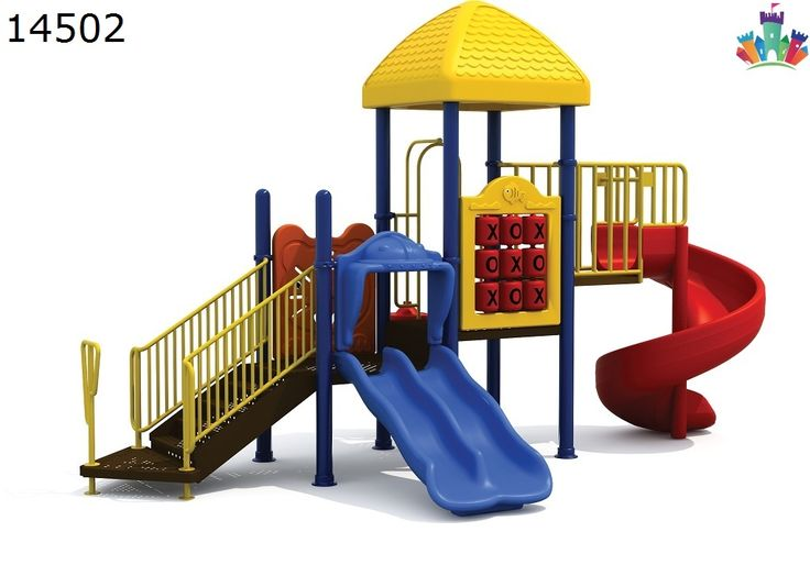 stawiając plac zabaw w Pobiedziskach skorzystaliśmy z  zestawu z serii klasyczne. To proste, a jednocześnie bardzo atrakcyjne, kolorowe i pomysłowe konstrukcje. Klasyka jest zawsze na czasie! Docelowa grupa wiekowa takiego placu to dzieci w wieku 3 do 12 lat. http://spil.pl/pobiedziska-spil-producent-placow-zabaw/