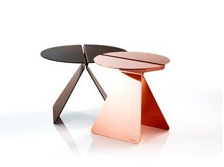 Table d'appoint LITTLEWING - dk3