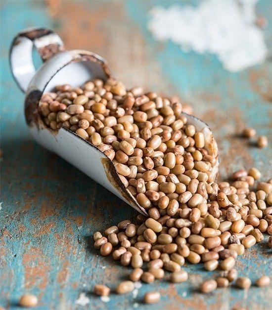 I legumi, alimenti sani che non passano mai di moda | casadivita.despar.it