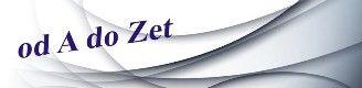 www.odadozet.sklep.pl