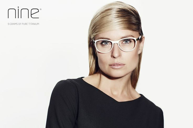 Nine Eyewear #spexaddict #glasses