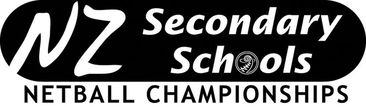 Follow this link for NZ Secondary Schools Netball Championships - Draw, Results, Teams and more  #NZSS