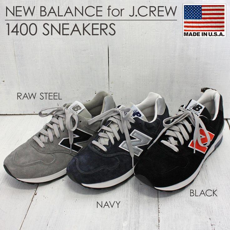 new balance j crew 1400 dark royal