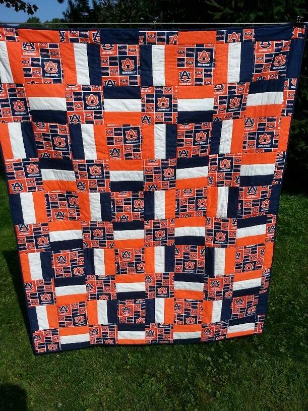 Quilt Patterns For Sports : 25+ best ideas about Sports quilts on Pinterest Baby quilt patterns, Baby quilts and Baby girl ...