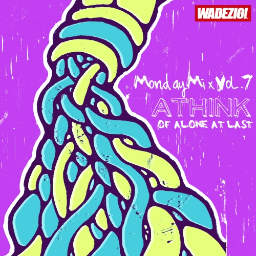 http://8tracks.com/wdzg/wadezig-mondaymix-vol-7-by-athink-aal
