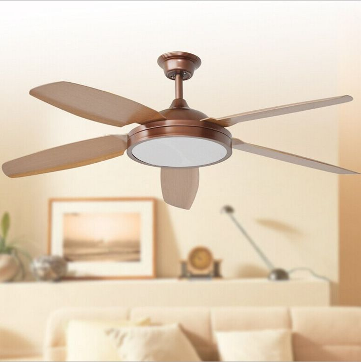 17 best ideas about bedroom ceiling fans on pinterest ceiling fans bedroom fan and rustic for Bedroom ceiling fans with lights and remote