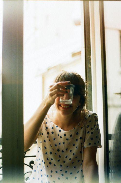 できるものからチャレンジして毎日をハッピーにする朝ポジティブ16の習慣